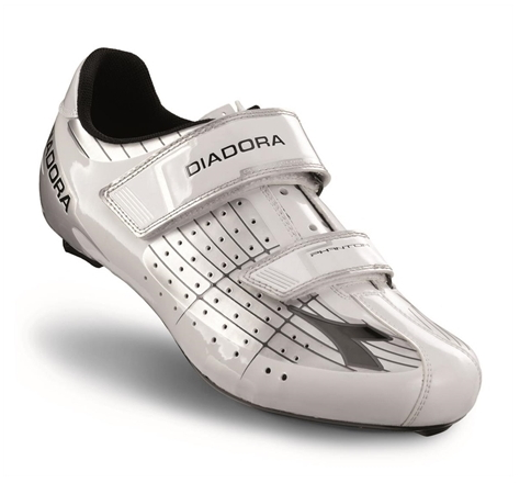 Diadora phantom_c1573_silver_white_black