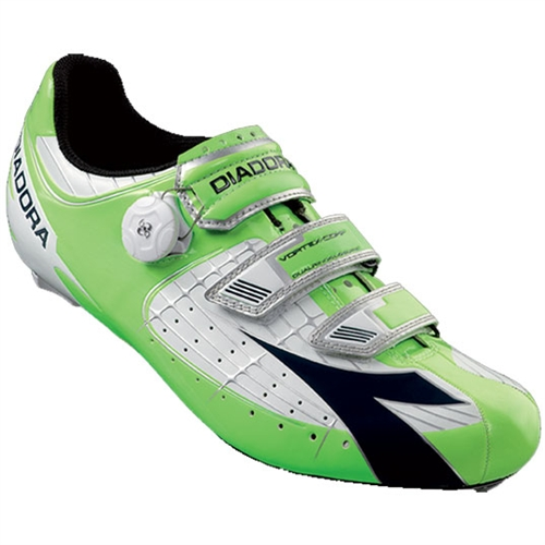 Diadora vortex_comp_C5709_lime_green_navy