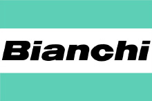 official bianchi_logo